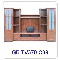 GB TV370 C39